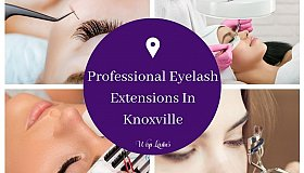 Professional_Eyelash_Extensions_In_Knoxville_grid.jpg