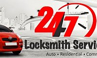 24/7 Locksmith in Dubai