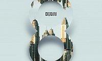 Branding By8- We are the Best Branding agency in Dubai.