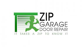 Zip Garage Door Repair