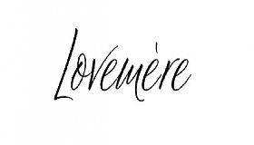 Lovemere - Best Place to Buy Maternity Clothes Online