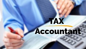 Complete Tax Accountant Services Sydney