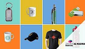 Gift_Items_Printing_Dubai_grid.jpg