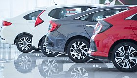 white-floor-new-car-parking-new-car-pictures-showroom-park-show-waiting-sales-branch-dealers-new-car-service-centers_140555-8_grid.jpg