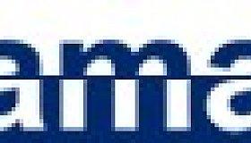 logo-1_grid.jpg