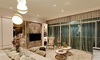 槟城豪华公寓    菲林吉公寓2