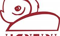 Kantini Ltd