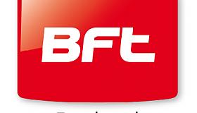 BFT_new_logo_blv_grid.png