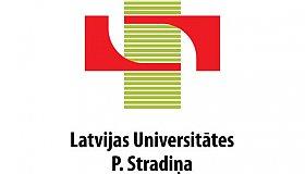 lu-psk-logo-color_grid.jpg