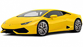Economy Rent a Car in Dubai - Rental Cars Finder
