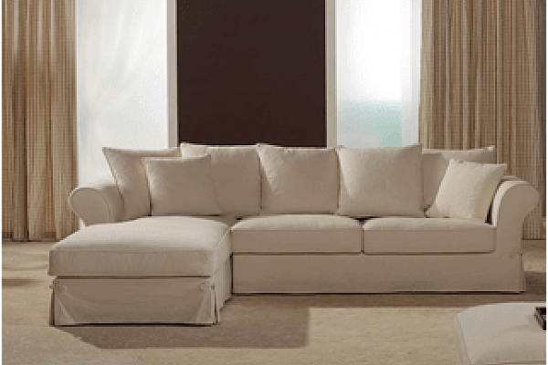 Carpet Cleaning Brisbane - Absolute Carpet Care