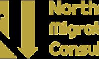 Northway Migration Consultancy