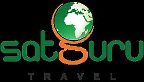 Satguru-Logo_grid.png