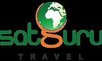 Satguru Travel