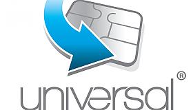 usmartcards.co.uk_logo_grid.png