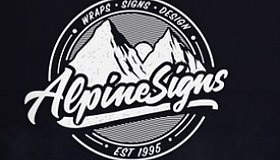 ALPINE_SIGNS_grid.jpg