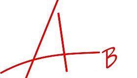 aura-balt-logo-white-480w_grid.jpg