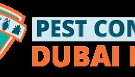 cropped-pestcontroldubaiprice-logo-1_grid.png
