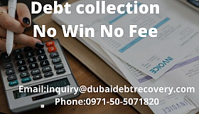 Debt_collection_No_Win_No_Fee_1_grid.png