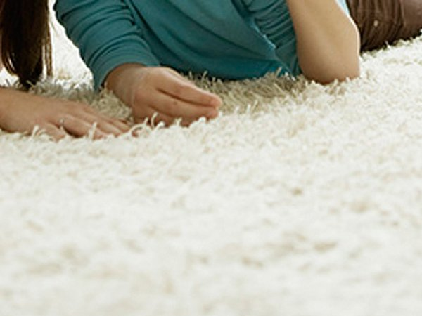 Carpet Cleaning Spokane
