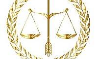 Top Criminal Lawyers in Dubai UAE