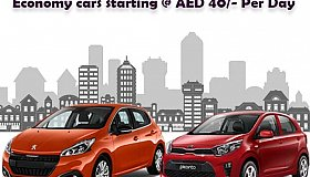 rental_cars_dubai_grid.jpg