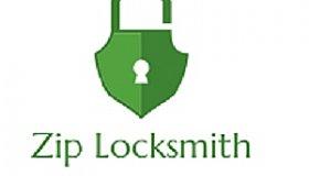 Locksmith_grid.jpg
