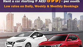 rent_a_car_dubai_grid.jpg