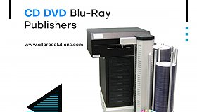 aps-CD-DVD-Blu-Ray-Publishing-Systems-2_grid.jpg