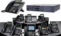 PABX | PABX Systems Installation Abu Dhabi | Telephone Systems