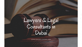 law_firms_in_dubai_grid.png