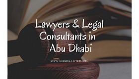 law_firms_in_Abu_Dhabi_grid.png