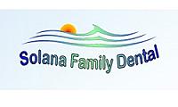 Solana Family Dental