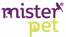 mister_pet_grid.jpg
