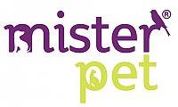 Mister Pet