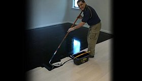 Floor_Polishing_Melbourne_grid.jpg