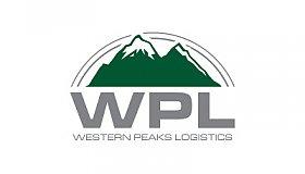 Western_Peaks_Logistics_grid.jpg