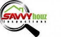 Savvy Houz Inspections