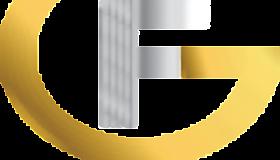 Logo-GetFit-20_250x250_grid.png