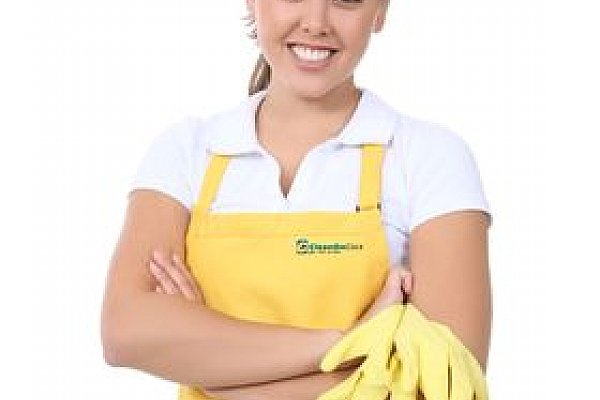 Full Time - Housemaid - Available (349 AED) - NO Agency
