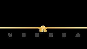 logo-250x125_grid.png
