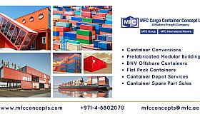 MFC_Cargo_Container_Concept_LLC_grid.jpg