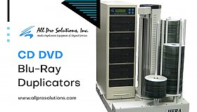 aps-CD-DVD-Blu-Ray-Duplicators_grid.jpg