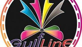 Gulf_Line_Printing_Sharjah_Logo28kb_grid.jpg