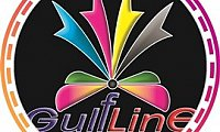Gulf Line Printing Sharjah