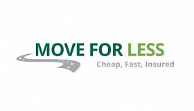 Miami_Movers_For_Less_LOGO_393x393_JPEG_grid.jpg
