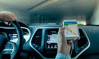 GPS Tracking System | Vehicle Tracking Systems | GPS Tracker Abu Dhabi