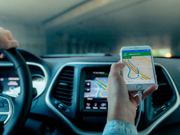 GPS Tracking System   Vehicle Tracking Systems   GPS Tracker Abu Dhabi