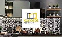 Best interior designers in Bangalore   konceptdesign.in
