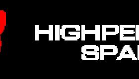 hps-logo_grid.jpg